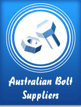 Welcome To Australian Bolt Suppliers